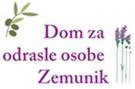 Dom za odrasle osobe Zemunik